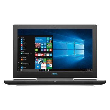 Dell G7 Series 15