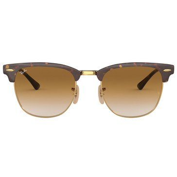 Rayban Clubmaster Sunglasses