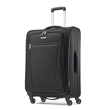 Samsonite Ascella 25