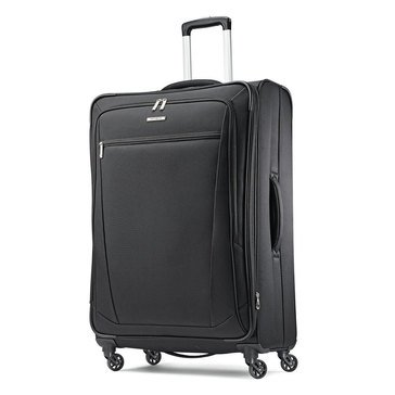 Samsonite Ascella 29