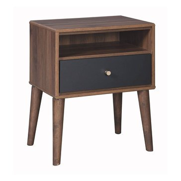 Signature Design by Ashley Daneston Nightstand