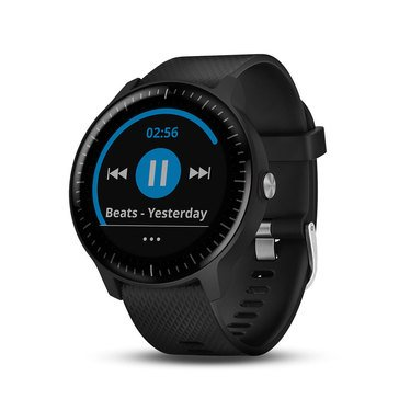 Garmin vívoactive 3 Music Smartwatch
