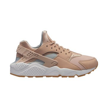 Nike Women's Air Huarache Run Lifestyle Shoe