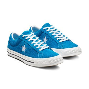Converse Men's One Star Lifestyle Shoe