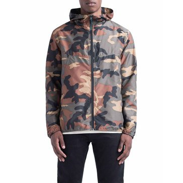 Herschel Men's Wind Jacket