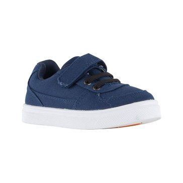 Oomphies Boys Ethan Sneaker (Infant/Toddler)