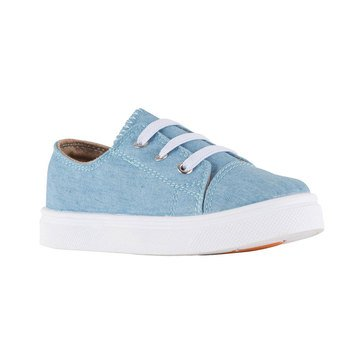 Oomphies Boys Dynamo Sneaker (Infant/Toddler)