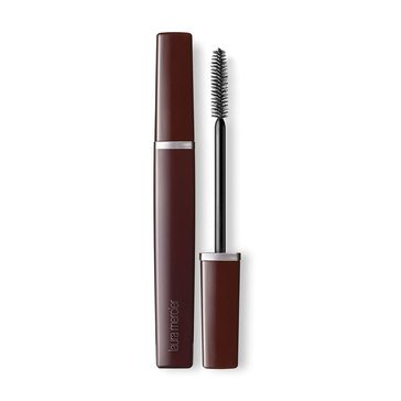 Laura Mercier Full Blown Volume Suprême Lash Building Mascara