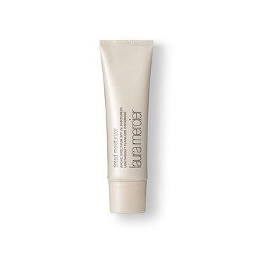 Laura Mercier Tinted Moisturizer - Broad Spectrum SPF 20