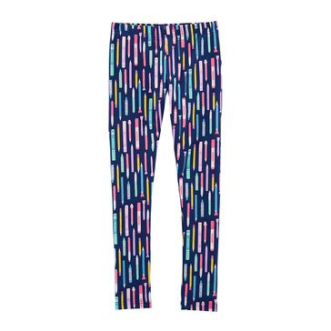 Carter's Little Girls' Pencil Leggings