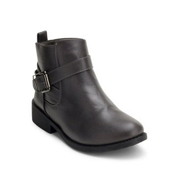 Wanted Adelaide Buckle Bootie