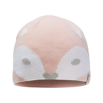 The North Face Baby Girls' Friendly Faces Beanie