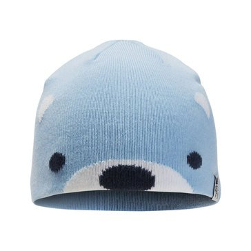 The North Face Baby Boys' Friendly Faces Beanie
