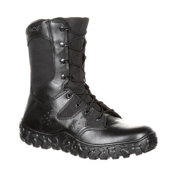 Rocky Brands Men's Predator Tactical Boot
