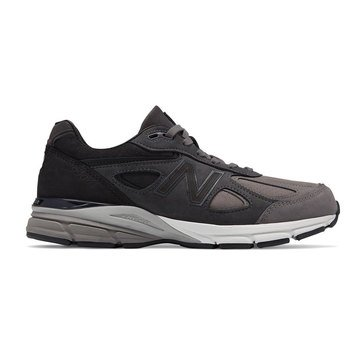 New Balance 990 V4 Men's Running Shoe