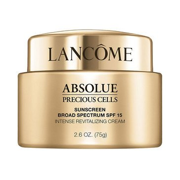 Lancome Absolue Precious Cells Cream Jour 75ml
