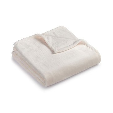 Charter Club Ultraplush Throw