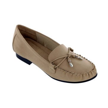 Mia Amore' Mindy Loafer