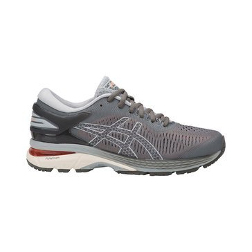 Asics Women's Gel Kayano 25 Running Shoe