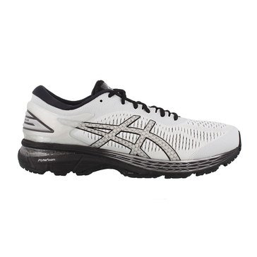 Asics Men's Gel Kayano 25 Running Shoe