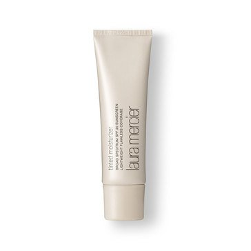 Laura Mercier Tinted Moisturizer - Illuminating Broad Spectrum Warm Radiance