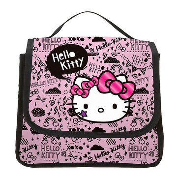 Hello Kitty Lunch Bag, Cool Kid