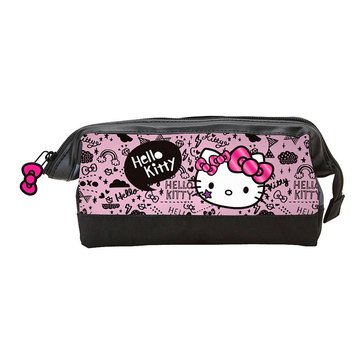 Hello Kitty Pouch, Cool Kid