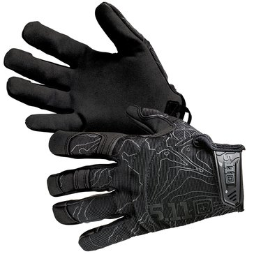 5.11 High Abrasion Tactical Glove