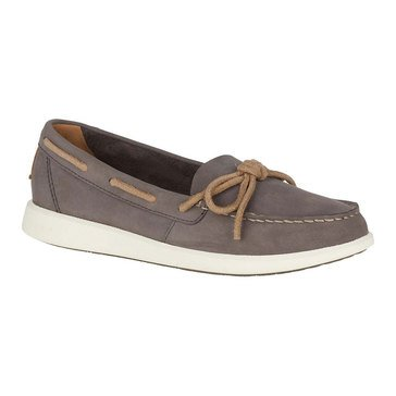 Sperry Women's Oasis Canal Boat Shoe