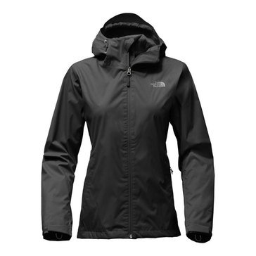 The North Face Women's Triclimate Jacket extended sizes