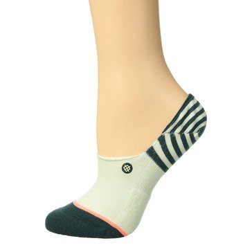 Stance Women's Uncommon Invisible Socks