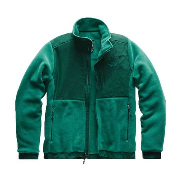 The North Face Women's Denali 2 Jacket extendes sizes