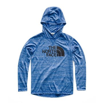The North Face Big Boys' Hoodie