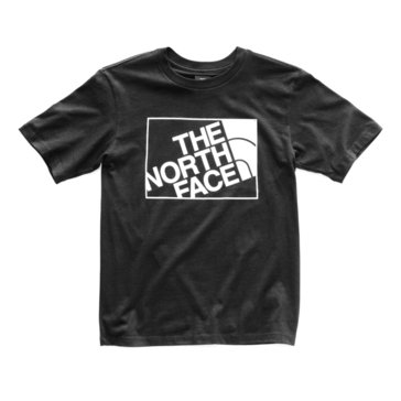 The North Face Big Boys' Tee