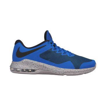 Nike Men's Air Max Alpha Trainer Training Shoe