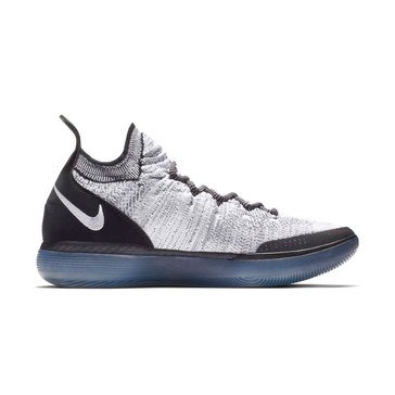 Nike Men's Zoom KD 11 Basketball Shoe
