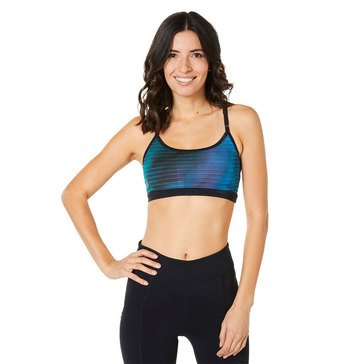 SHAPE Women's Ensemble Sports Bra