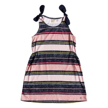 Roxy Little Girls' My Light Out Dress