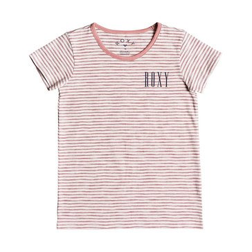 Roxy Big Girls' Dream Another Dream Kurt Tee