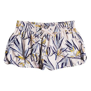 Roxy Big Girls' Young Souls Shorts