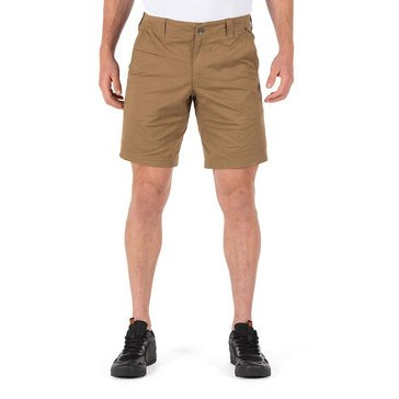 5.11 Tactical Men's Athos Shorts LX