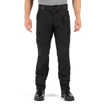 5.11 Tactical Men's ABR Pro Pants