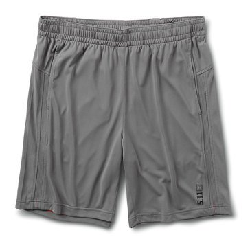 5.11 Tactical Men's Recon Lunge Knit Shorts