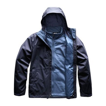 The North Face Men's Arrowwood Triclimate Jacket