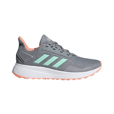Adidas Girls Duramo 9 K