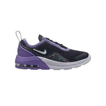 Nike Girls Air Max Motion 2 Running Shoe (Little Kid)