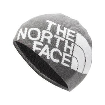 The North Face Big Boys' Anders Beanie