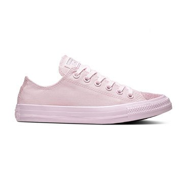 Converse Women's Chuck Taylor All Star Oxford Low Top  Sneaker