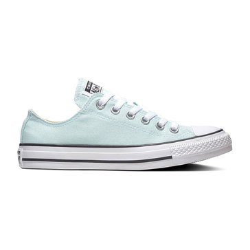 Converse Women's Chuck Taylor All Star Oxford Sneaker