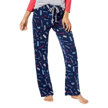 Jenni Women's Sleep Pants